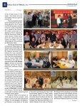 15 - Rotary Club of Makati - Page 6