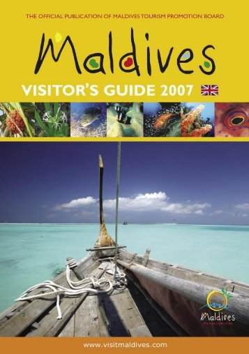 Download - Impex Holidays Maldives