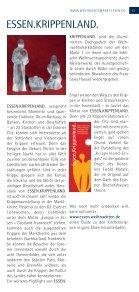 Krippenweg CITY 2012 - Essen - Seite 2