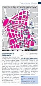 Krippenweg CITY 2012 - Essen - Seite 4