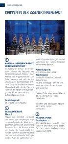 Krippenweg CITY 2012 - Essen - Seite 5