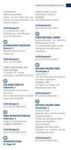 Krippenweg CITY 2012 - Essen - Seite 6