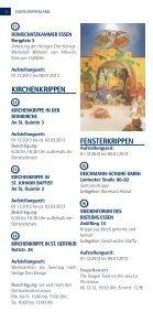 Krippenweg CITY 2012 - Essen - Seite 7