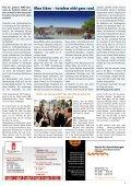 Auch offizielles Organ des Gewerbevereins Dortmund-Dorstfeld - Page 3