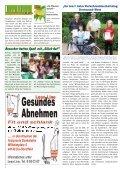 Auch offizielles Organ des Gewerbevereins Dortmund-Dorstfeld - Page 4