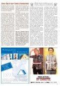 Auch offizielles Organ des Gewerbevereins Dortmund-Dorstfeld - Page 5