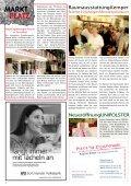Auch offizielles Organ des Gewerbevereins Dortmund-Dorstfeld - Page 6