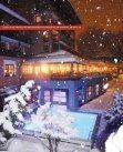 Auch im Winter! - Hotel Montafoner Hof - Seite 6