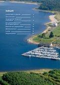 Landschaften nach dem Bergbau - Mitteldeutsche Industrieparks - Page 2