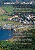 Landschaften nach dem Bergbau - Mitteldeutsche Industrieparks - Page 3