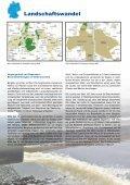 Landschaften nach dem Bergbau - Mitteldeutsche Industrieparks - Page 6