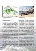 Landschaften nach dem Bergbau - Mitteldeutsche Industrieparks - Page 7