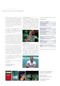 nature & healing - Nature and Healing - Seite 2