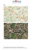 Zu verkaufen Villa mit Charme Bahnhofstrasse 48 ... - Newhome.ch - Page 3