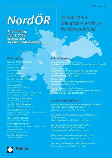 Das ganze Heft als PDF-Datei - Zeitschrift für Öffentliches Recht in ...