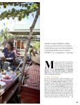 THAILAND, - Page 2