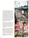 THAILAND, - Page 3