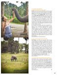 THAILAND, - Page 6