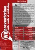 buletin-februari - Page 2
