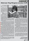 buletin-februari - Page 3