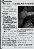 buletin-februari - Page 4