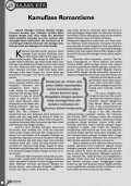 buletin-februari - Page 6