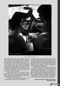 buletin-februari - Page 7