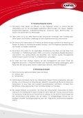 ÖFB-Regulativ - Seite 5