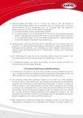 ÖFB-Regulativ - Seite 6