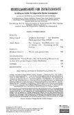 Heft 4 - Institut für Zeitgeschichte - Seite 2
