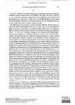 Heft 4 - Institut für Zeitgeschichte - Seite 5