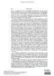 Heft 4 - Institut für Zeitgeschichte - Seite 6