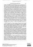 Heft 4 - Institut für Zeitgeschichte - Seite 7