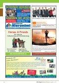 Hieronimi - MPH - Mensch Pferd Hund - Page 2