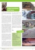 Hieronimi - MPH - Mensch Pferd Hund - Page 3