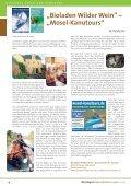 Hieronimi - MPH - Mensch Pferd Hund - Page 4