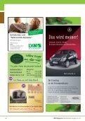 MPH Magazin 6/2011 als PDF - MPH - Mensch Pferd Hund - Page 2