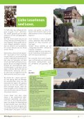 MPH Magazin 6/2011 als PDF - MPH - Mensch Pferd Hund - Page 3