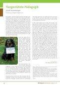 MPH Magazin 6/2011 als PDF - MPH - Mensch Pferd Hund - Page 4