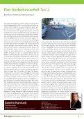 MPH Magazin 6/2011 als PDF - MPH - Mensch Pferd Hund - Page 7