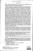 Heft 1 - Institut für Zeitgeschichte - Seite 4