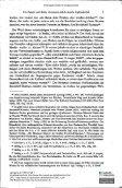 Heft 1 - Institut für Zeitgeschichte - Seite 5