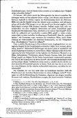Heft 1 - Institut für Zeitgeschichte - Seite 6