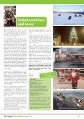 MPH Magazin als PDF - MPH - Mensch Pferd Hund - Page 3