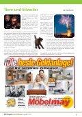 MPH Magazin als PDF - MPH - Mensch Pferd Hund - Page 5