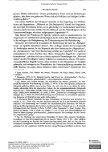 Alexander Bein - Institut für Zeitgeschichte - Seite 5