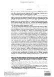 Alexander Bein - Institut für Zeitgeschichte - Seite 6