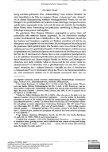 Alexander Bein - Institut für Zeitgeschichte - Seite 7