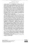 Heft 1 - Institut für Zeitgeschichte - Seite 7