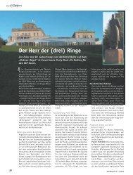 Event Partner 1 | 2004 | Musik Media Verlag - Party Rent